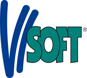 ViSoftLogo2011-300x268