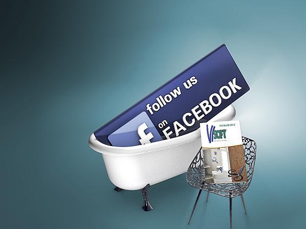 Werde_ein_ViSoft-Facebook-Freund