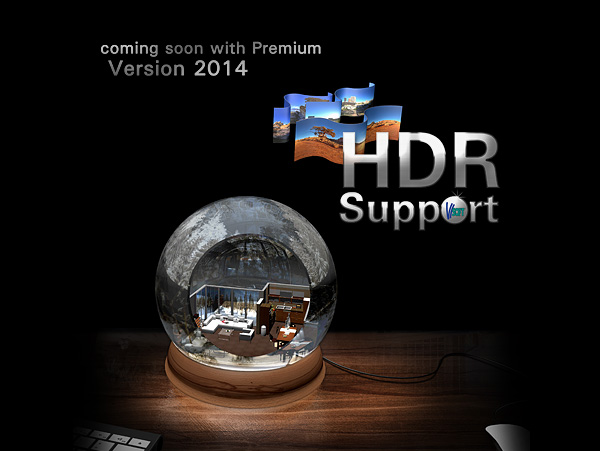 hdr_announcement