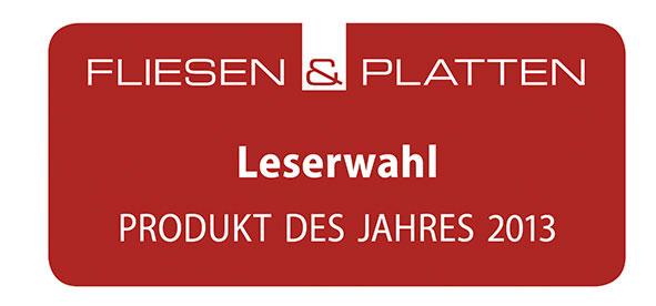 leserwahl_icon