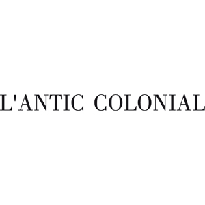 » L'antic Colonial