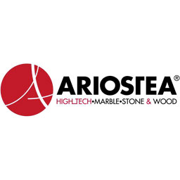 » Ariostea