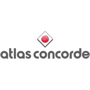 » Atlas Concorde
