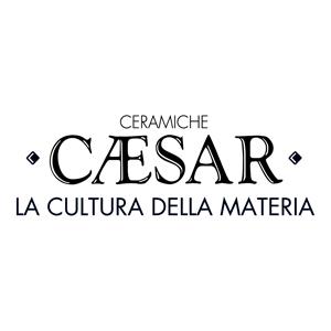 » Caesar