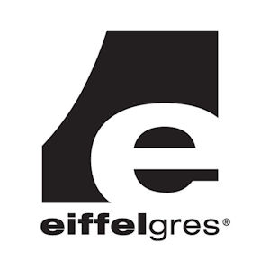 » Eiffelgres