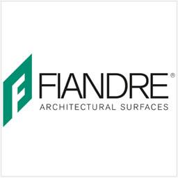 » Fiandre