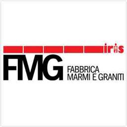 » FMG Fabbrica Marmi e Graniti