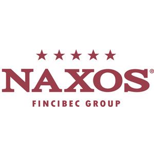 » Naxos