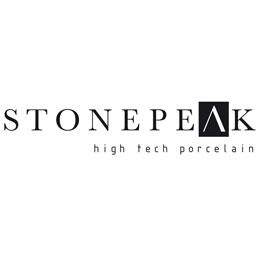» Stonepeak