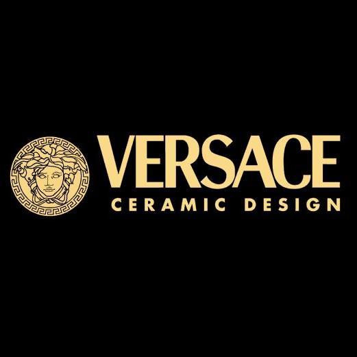 » Versace